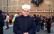 Эдгар Девликамов: «Каждый молится так, как ему приписывает его религия»