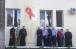 Мусульмане Украины не стоят в стороне от борьбы с распространением эпидемии ВИЧ-СПИД