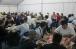 Від однієї до півтори тисячі тих, хто поститься, розговляються на іфтар в ІКЦ м. Києва