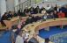 ©️Дніпропетровська ОДА: Одрано новий склад громадсбкої ради при Дніпропетровській ОДА