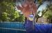 На Херсонщине еще одна крымскотатарская семья получила собственное жилье