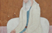 Abdul Qadir Gilani, a self-isolating Sufi sage