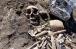 В Крыму разорено еще одно мусульманское кладбище