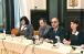 Круглый стол в Одессе: религиозные деятели обсудили вопросы лидерства и межрелигиозного диалога