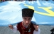 Crimea's Tatars: 1944 all over again