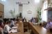 Цінний внесок у міжкультурні зв'язки — науковцям Львова презентовано переклади Франка та Кримського арабською