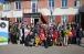 Волонтеры «Марьям» вновь созывают к участию в караване милосердия