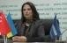 Що стоїть на заваді розвитку медичного туризму в Україну?Що стоїть на заваді розвитку медичного туризму в Україну?
