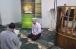 Украинские мусульмане совершенствуют искусство чтения сур Корана