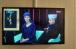 ©️ІКЦ м. Дніпро: 29.09.2020, обговорення теми «Культура ісламської цивілізації» на телеканалі «Відкритий» м. Дніпро