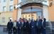 Взаємодія мусульман України та Індонезії — центральна тема зустрічі в Ісламському культурному центрі Києва