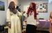 Мусульманки Сум: Хіджаб — символ скромності і благочестя