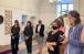 Золочівський замок на Львівщині запрошує зануритися в атмосферу мистецтва мусульманського Сходу