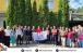 У Києві відбулася міжнародна програма з міжрелігійного діалогу