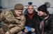 Ігор Козловський потрібен Україні, як ніколи, — Людмила Филипович