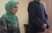 «Приклад творчості нашої сестри — привід для гордості кожного мусульманина» — Тарик Сархан про Вікторію Абу-Кадум