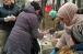 """Help the Homeless"" — Muslim Women Input in Kyiv Homeless Relief"