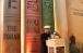 Доповідь Саіда Ісмагілова на міжнародній конференції у Катарі «Релігійна толерантність як відмова від нетерпимості»