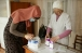 Одесские мусульмане помогают детям в приюте