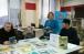 Мусульмани Запоріжжя допоможуть вивчити кримськотатарську мову