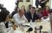 В Києві відбувся круглий стіл до 135-річчя з дня виходу першого номера газети «Терджиман»