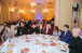 Мусульмане — участники І Молодежного молитвенного завтрака