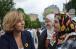 Мунира Субашич: «Мы должны строить мир для следующих поколений на основе правды и справедливости»