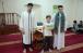Конкурс читців Корану в Дніпрі