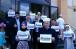 Муфтій ДУМУ «Умма» закликає міжнародну спільноту стати на захист Олега Сенцова