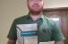 На VII Міжнародній ісламознавчій школі презентовано перший в Україні посібник з ісламознавстваНа VII Міжнародній ісламознавчій школі презентовано перший в Україні посібник з ісламознавства