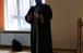 У львівському Ісламському культурному центрі гостювали слухачі Літньої франкознавчої школи