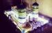 Алматинець перетворює бите скло на мечеті