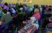 Понад півтори тисячі родин отримають м'ясо на Курбан-байрам в центрах «Альраід»