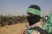 Ігор Семиволос: визнання ХАМАС терористичною організацією не відповідає національним інтересам України