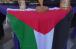 Палестинская масло и украинском рожь — с одной земли
