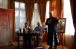 У «Домі Франка» — три презентації виданих «Альраідом» книг