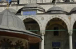 Півтисячі архітектурних шедеврів — спадщина Мімара Сінана