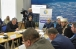 Михайло Якубович: «Соціальна концепція мусульман України сприяє інтеграції мусульманських громад»