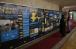 ©️Эскендер Бариев/фейсбук: 21.12.2018 г., Киев, круглый стол «Внедрение персональных санкций как механизм обеспечения защиты прав человека в оккупированном Крыму»