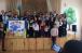 Діти з « Къырым аилеси — Qırım ailesi» вписали сторінки до книги «Соборна Україна очима дітей»