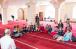 Виховувати міжрелігійну толерантність зі шкільної лави