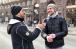Акції Mercy for Manking як просвітницькі майданчики для міжрелігійного діалогу
