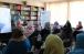 Триєдність самопізнання, самоорганізації й самореалізації: семінар з особистісного зростання у Львівському ІКЦ