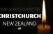 Мир чтит память жертв теракта в мечети в Крайстчерче