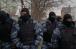 Служба внешних действий Евросоюза: Россия должна прекратить произвольные обыски и задержания в Крыму