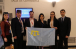 На форумі ООН з питань корінних народів озвучать проблеми кримських татар в окупованому Криму