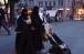 Гостей із країн Затоки в українських готелях зустрічатимуть Коранами