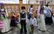 От Харькова и Сум — до Львова: как празднуют Ид аль-Фитр мусульмане Украины