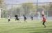 «Кубок Мухаммада Асада» собрал игроков из 15 стран мира