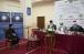 Серед учасників ХХІ Всеукраїнського конкурсу читців Корану  — багато дітей і підлітків